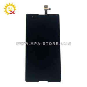 T2 Mobile Phone LCD Display for Sony pictures & photos