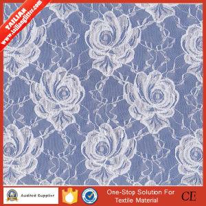 Color Lace Manufacturer for Lingerie Underwear Dress Garments pictures & photos