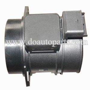 Air Flow Meter 5wk9647 for Renault pictures & photos