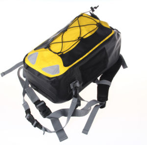 Professional PVC Waterproof Sports Mountaineer Dry Bag (MC4032) pictures & photos