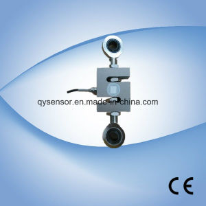 OIML/Ce/RoHS Weight Sensor for Weighing System pictures & photos