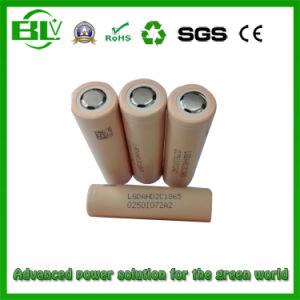 Original LG HD2 25A 18650 Li-ion Battery pictures & photos