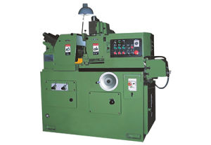 Centerless Grinding Machine (BL-M1020A) pictures & photos