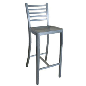 High Quality Navy Chair (DC-06112) pictures & photos