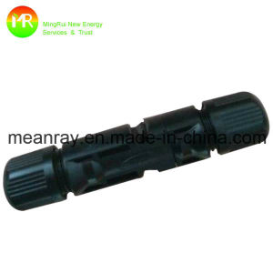 4mm2 Solar PV Connector Mc3 pictures & photos