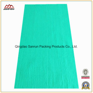Plastic Packaging PP Woven Sack for Seed Feed Rice pictures & photos