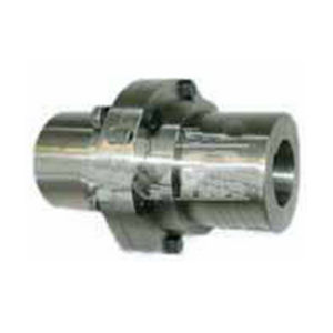 Yld Type Flange Coupling with Tenon