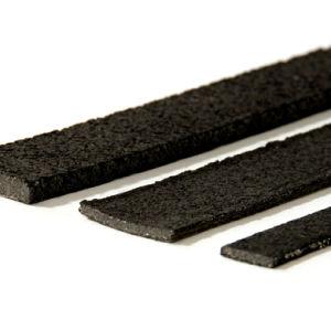china flexible intumescent seal strip fire door seals. Black Bedroom Furniture Sets. Home Design Ideas