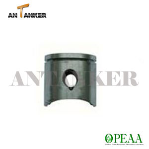 Chain Saw Repalce Parts-Piston for CS137 pictures & photos