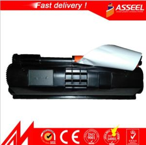 Compatible Toner Cartridge Tk1140-Tk1144 for Kyocera pictures & photos