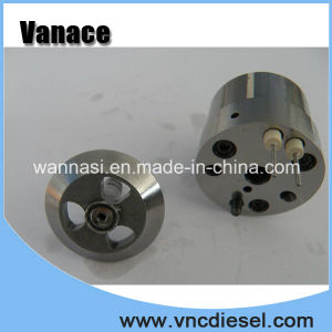 Delphi Control Valve 7206-0379 for Volvo Injector pictures & photos