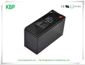 12V LiFePO4 Lithium Battery for Radio Monitor pictures & photos