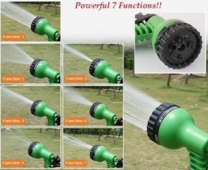 Garden Hose Splitter Expandable Hose pictures & photos