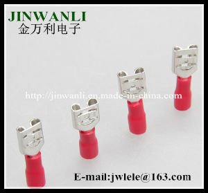 Daier FDD Insulated Female Terminals pictures & photos