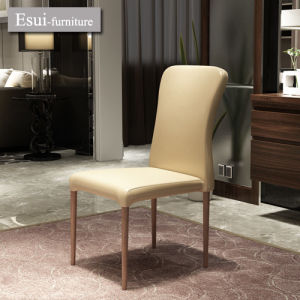 modern Dining Chair of Home Furniture (CY026)