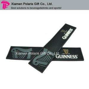 New Guinness Logo Wine Bar Runner pictures & photos