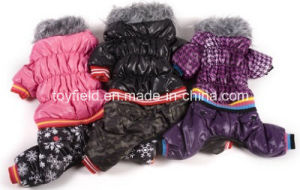 Dog Costumes Skirt Accessories Products Supply Pet Clothes pictures & photos