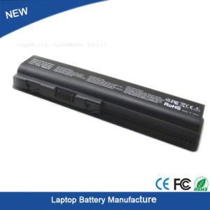 Laptop Battery/Battery Charger for HP Cq40/Cq45/Cq50/Cq60/Cq61/Cq71/485041-001 pictures & photos