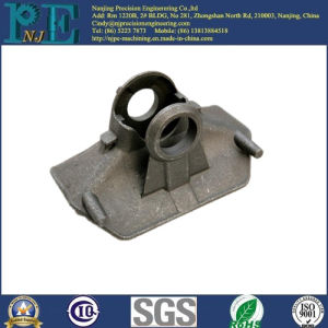 Customized Ht150 Casting Fixed Device pictures & photos