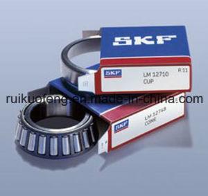 SKF NSK NTN Tapered Roller Bearing 12710