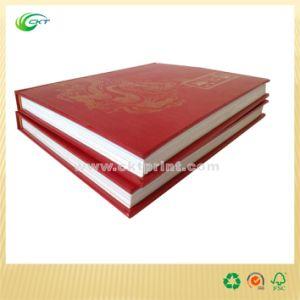 High Standard Hardcover Books (CKT-BK-870)