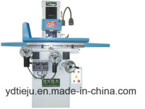 Surface Grinder with CE Certificate (MD618A) pictures & photos
