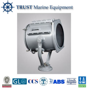 High Quality Marine Spot Light Tg14 pictures & photos