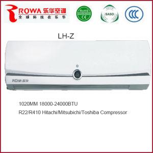 24000 BTU Split Air Conditioner (LH-Z) pictures & photos