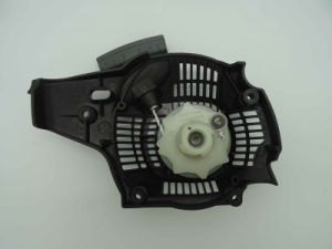 Emas Chainsaw Aftermarket Parts H 236 Starter Assy pictures & photos