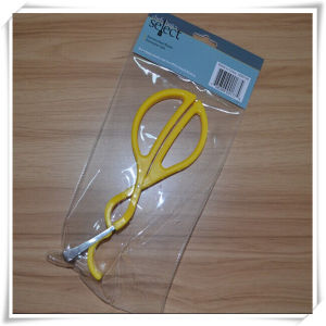 Plastic Useful Banana Scissors (VK14041) pictures & photos