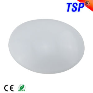30-40W LED Ceiling Light with Induction
