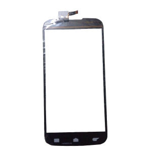 New Arrival Mobile Phone Touch Screen for Airis TM520 pictures & photos