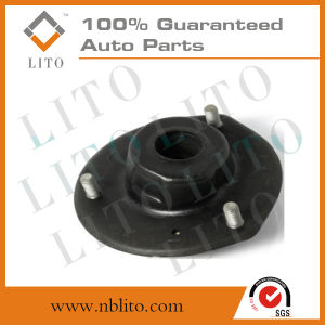 Shock Absorber Strut Mount for Toyota pictures & photos