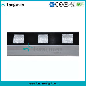 High Power 18PCS 2W CREE White Exterior LED Wall Washer pictures & photos