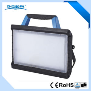 New Designed 3800lm 45W LED Work Light pictures & photos