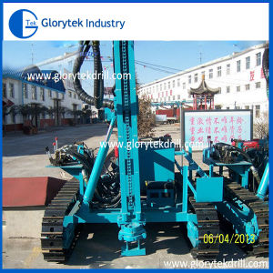 Blasthole Drilling Rig for Mining pictures & photos