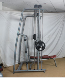 Gym Equipment Smith/ Gym Smith Machine/ Best Smith Machine (BFT-2024) pictures & photos