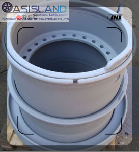 Earthmover Wheel Rim 33-13.00 for Mining Condition pictures & photos