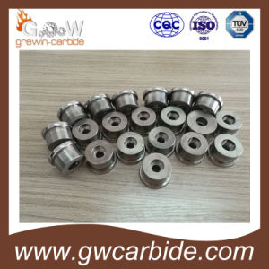 Tungsten Carbide Roller Rings with High Quality pictures & photos