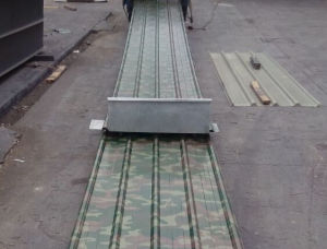 Color Steel Roofing Plates Lowest Price Best Performance pictures & photos