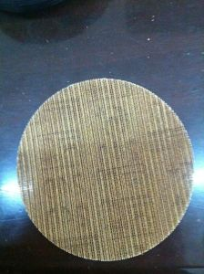 Abrasive Screen Mesh (FP33) pictures & photos