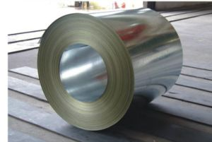 Export Package Galvanized Steel for Tube pictures & photos