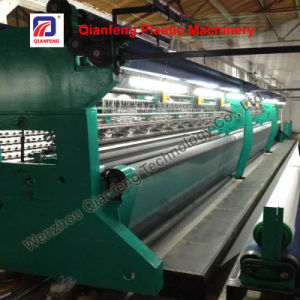 Fabric Jacquard Weaving Machine Manufacturer pictures & photos