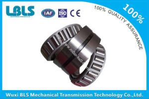 H247549 / H247510CD Tapered Roller Bearings with Bearing Steel Material