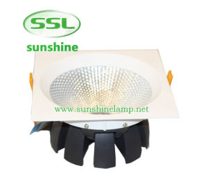 30W LED Ceiling Lamp with CE RoHS 3years Guranntee