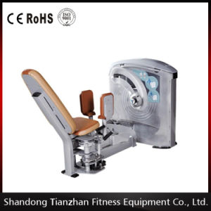 Tz-5009 Hip Abduction Gym Fitness Equipment Body Building Equipment pictures & photos
