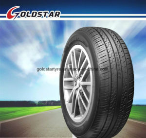 China Best Quality New Car Tire with ECE Labeling 195/65r15 pictures & photos
