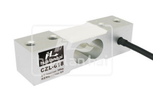 Aluminum Load Cell pictures & photos