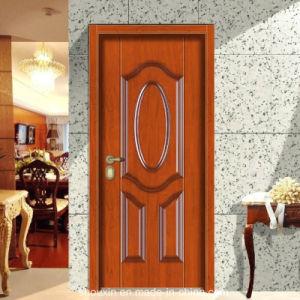 Best Sale Machines Making Apartment Steel Door (sx-18-1032) pictures & photos