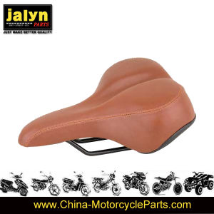 A5800040 PVC /PU Foam Saddle for Bike pictures & photos